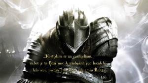Římanů, 1:16