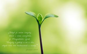 Jeremiáš 29:11