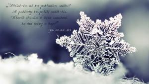Jób 38:22-23