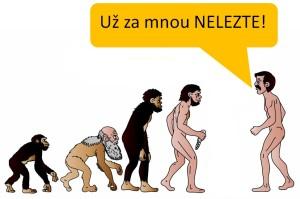 evoluce2
