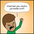 Adam4d v češtině: Křesťané jsou ovce!