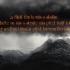 Zlo existuje, a proto existuje Bůh!