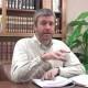 Paul Washer: O pronásledování a jak se na něj připravit