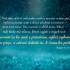 O konspiračním evangeliu adventistické církve a modlářství spikleneckých teorií