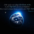 Učí Bible, že je Země plochá?