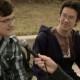Krátké video: Evangelizace dvou katolíků (slovensky)