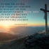 Kdo je pravý Boží Izrael? Máme se modlit za Izrael?