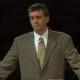 Paul Washer: Modlete se a hledejte Boží přítomnost!