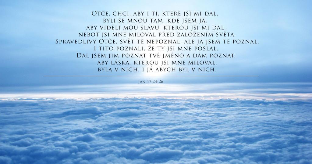 Jan 17:24-26