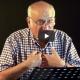 Boží svrchovanost ve spasení II | Pavel Steiger