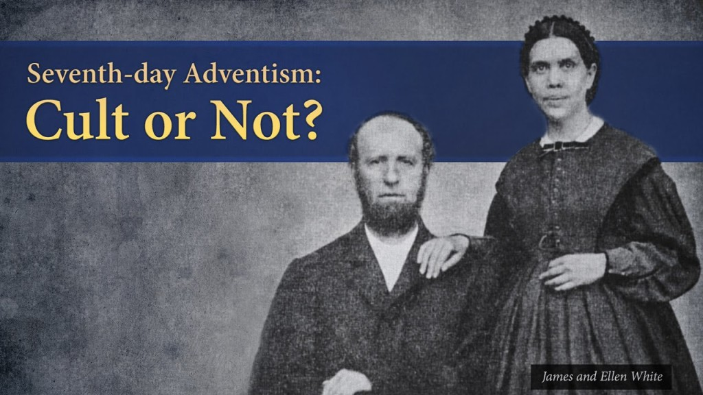 adventiste