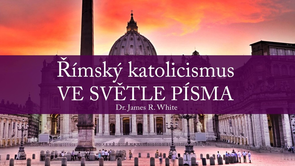 Římský katolicismus