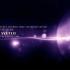 Bůh je světlo: Buďme proto světlem, křesťané!