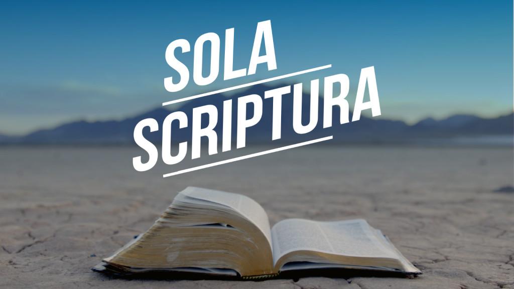 Sola Scriptura_1600x900_dark 2