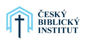 ČESKÝ BIBLICKÝ INSTITUT